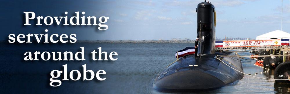 hero-image-submarine